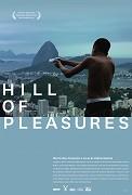 Favela v Riu