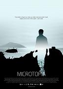 Mikrotopie