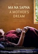 Matčin sen