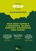 Projekt Příroda