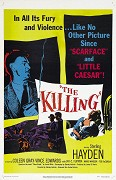 Zabíjení