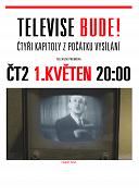 Televise bude! (TV film)