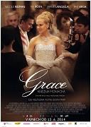 Grace, kněžna monacká