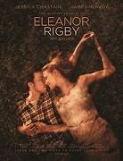 Zmizení Eleanor Rigbyové: On