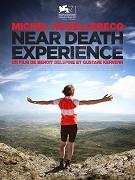 Prožitek blízké smrti