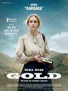 Zlato 2013