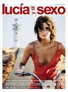 Sex a Lucía