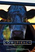 Cowspiracy - Klíč k udržitelnosti