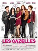 Gazely