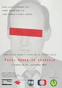 Pavel Wonka se zavazuje