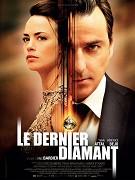 Poslední diamant