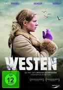 Západ