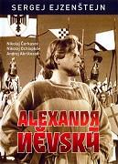 Alexandr Něvský