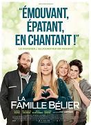 Rodinka Belierových