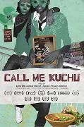 Říkejte mi Kuchu