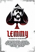 Lemmy Forever