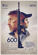 600 mil