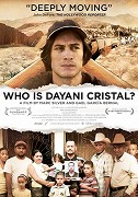 Kdo je Dayani Cristal?