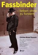 Fassbinder: Milovat bez nároků