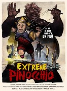 Extrémní Pinocchio