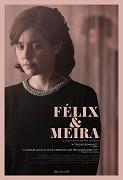Felix a Meira