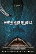 Změnit svět