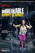 Unbreakable Kimmy Schmidt (TV seriál)