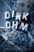 Mizející kouzelník Dirk Ohm