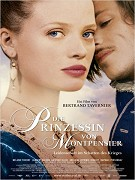 Princezna z Montpensier
