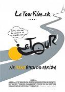 LeTour