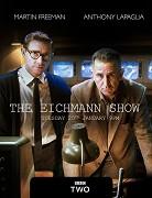 Eichmann v televizi