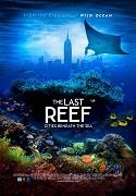 Poslední útes