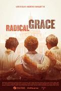 Milosrdné radikálky