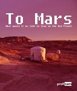 Na Mars