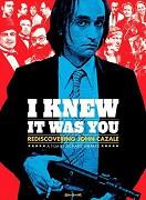 Já vím, žes to byl ty: John Cazale známý, neznámý