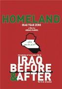 Vlast (Irák v roce nula)