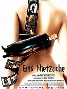 Mladá léta Erika Nietzscheho
