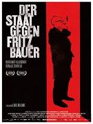 Stát vs. Fritz Bauer