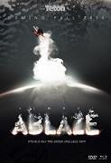Almost Ablaze