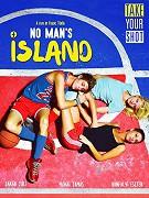 Ostrov nikoho