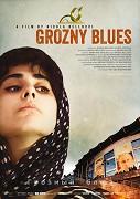 Groznyj Blues