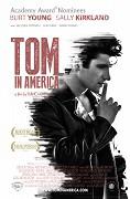 Tom v Americe