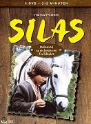 Silas (TV seriál)