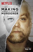 Making a Murderer (TV seriál)