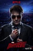 Daredevil (TV seriál)