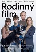 Rodinný film