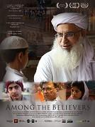 Mezi věřícími