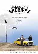 Ukrajinští šerifové