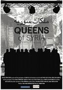 Královny Sýrie
