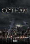 Gotham (TV seriál)